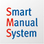 Smart Manual System