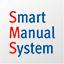 Smart Manual System