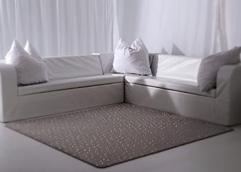 snoezelen material lesen sie alles dazu sport thieme. Black Bedroom Furniture Sets. Home Design Ideas