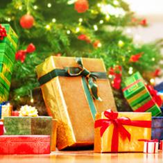 weihnachtsgeschenk f r freundin weihnachtsgeschenk f r. Black Bedroom Furniture Sets. Home Design Ideas