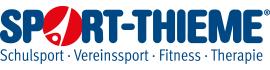 Sport-Thieme: Wir sind Ihr Team!